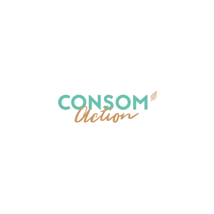 logo consom action