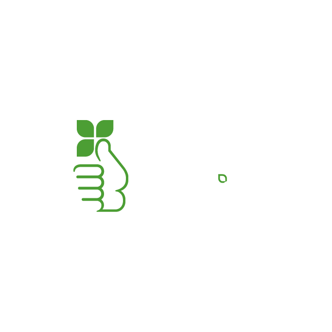 logo growyourown